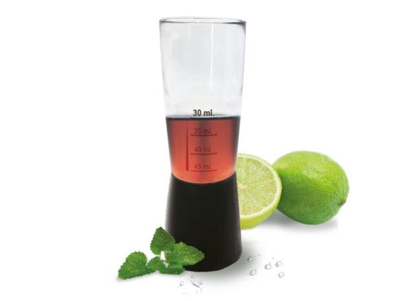 Vin Bouquet Професионална доза за течности - 15/40 мл.